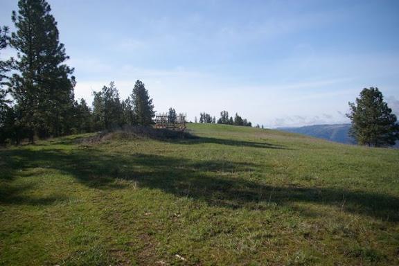 Idaho-Ranch-IMGP5169
