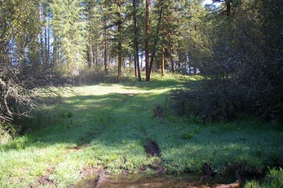 Idaho-Ranch-IMGP5181