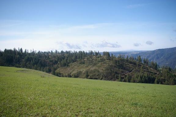 Idaho-Ranch-IMGP5196
