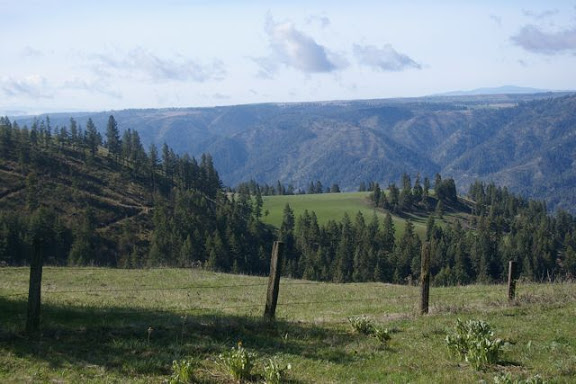 Idaho-Ranch-IMGP5201