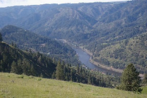 Idaho-Ranch-IMGP5208