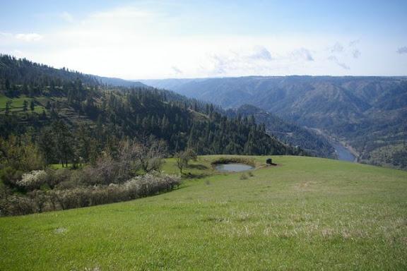 Idaho-Ranch-IMGP5218