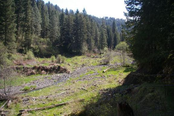 Idaho-Ranch-IMGP5260
