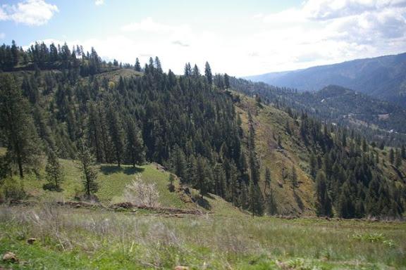 Idaho-Ranch-IMGP5270