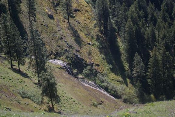 Idaho-Ranch-IMGP5271