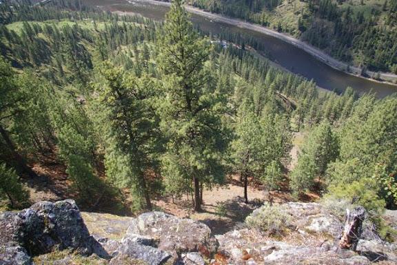 Idaho-Ranch-IMGP5275